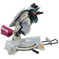 Makita LH1040 260mm Table Mitre Saw 260mm