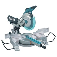 Makita LS1016 260mm Slide Compound Mitre Saw