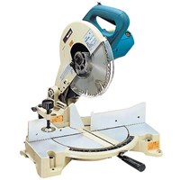 Makita LS1040 260mm Mitre Saw