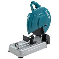 Makita LW1400 355 Portable Cut-Off Saw