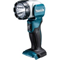 Makita ML105 10.8v Cordless CXT LED Torch