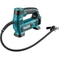 Makita MP100D 12v CXT Cordless Inflator