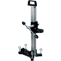 Makita Diamond Core Drill Stand