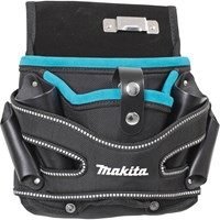 Makita Drill Holster and Fixings Pouch