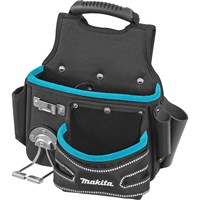 Makita General Purpose Tool and Fixings Pouch