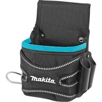 Makita Fixings Pouch and Hammer Loop