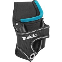 Makita Small Hand Tool Holster