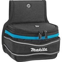 Makita Zip Top Pouch