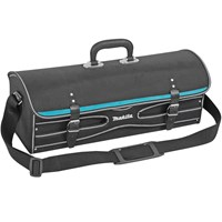 Makita Long Tool Bag