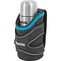 Makita Thermal Flask