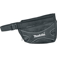 Makita Universal Tool Bag and Belt Set