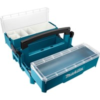 Makita Cantilever Storage Box