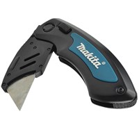 Makita Folding Utility Knife