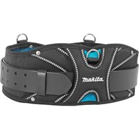 Makita Super Heavyweight Work Belt