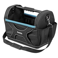 Makita Tool Case Open Tote