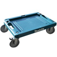 Makita MakPac Tool Case Wheeled Base