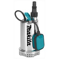Makita PF1100 Submersible Clean Water Pump