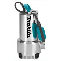 Makita PF1110 Submersible Dirty Water Pump