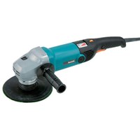 Makita SA7000C Disc Sander 180mm