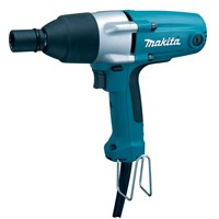 "Makita TW0250 1/2"" Impact Wrench"