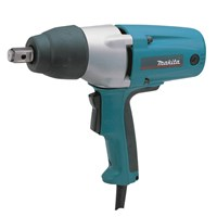 Makita TW0350 Impact Wrench 1/2""