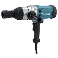 "Makita TW1000 1"" Sq Drive Impact Wrench"