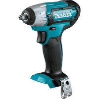 "Makita TW140D 12v CXT Cordless 3/8"" Drive Impact Wrench"