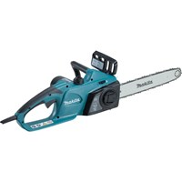 Makita UC4041A Electric Chainsaw 400mm