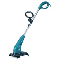 Makita UR3000 Grass Trimmer 300mm