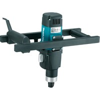 Makita UT1401 2 Speed Paddle Mixer Drill