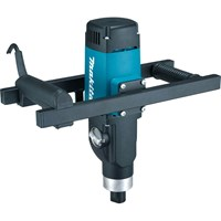 Makita UT1600 2 Speed Paddle Mixer Drill