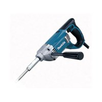Makita UT2204 Paddle Mixing Drill