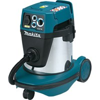 Makita VC2211MX1 Dust Extractor M Class