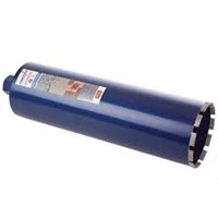 Marcrist WCU850X Wet Diamond Core Drill For Highly Reinforced Concrete