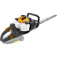 McCulloch HT5622 Double Sided Petrol Hedge Trimmer 560mm