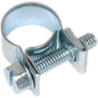 Sealey Mini Hose Clips