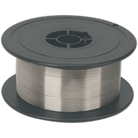 Sealey Stainless Steel MIG Wire
