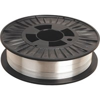 Sealey Aluminium Mig Wire