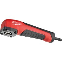 Milwaukee Shockwave 11 Piece Right Angle Screwdriver Attachment