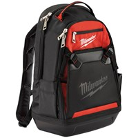 Milwaukee Heavy Duty Contractor Job Site Backpack