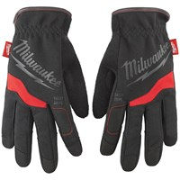 Milwaukee Free Flex Gloves