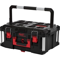 Milwaukee Packout PowerTool Case