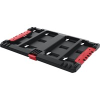 Milwaukee Packout HD Adaptor Plate for Heavy Duty Tool Boxes