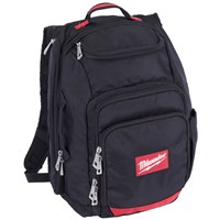 Milwaukee Heavy Duty Tradesman Backpack