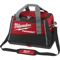 Milwaukee Packout Duffel Bag