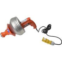 Monument SVF Super Vee Power Drain Cleaner