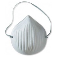 Moldex 1100 Convenience Dust Masks