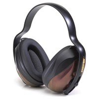 Moldex 6200 M2 Earmuffs Ear Defenders