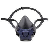 Moldex 7002 Series 7000 Ultra Light Half Face Mask