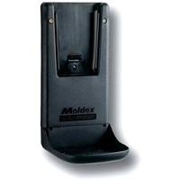 Moldex 7060 Wall Mount Holder for Station Refill